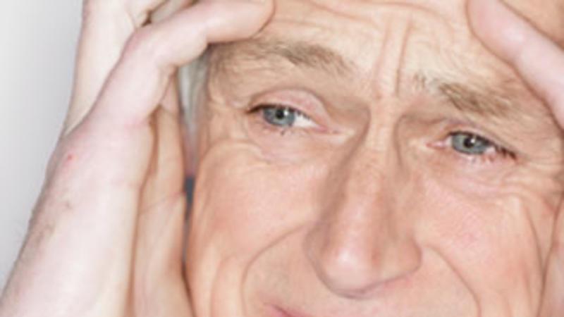 60% de las empresas cierran puertas a adultos mayores