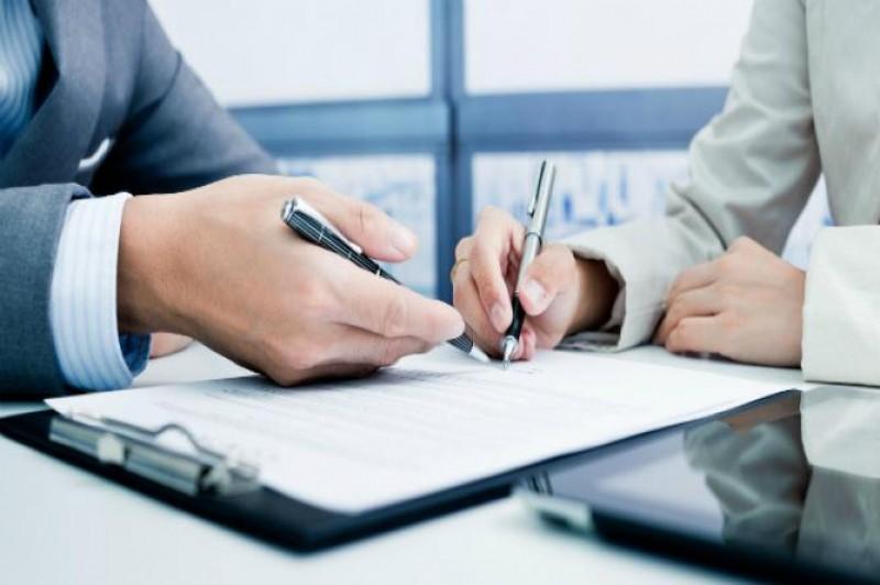 62% de trabajadores con contrato fijo