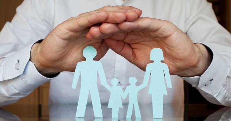 62 millones de mexicanos sin ningún tipo de protección social: OIT