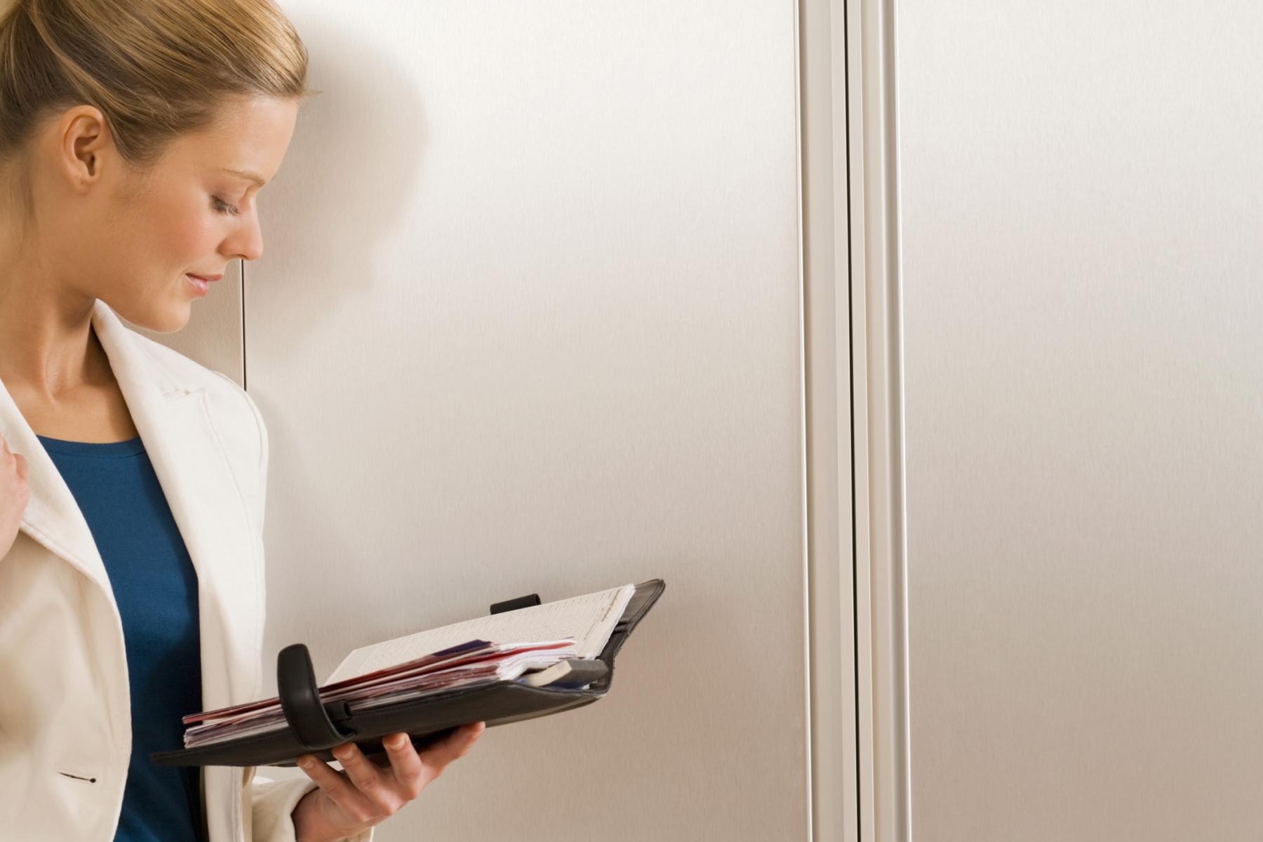 7 buenos consejos para organizar tu vida laboral