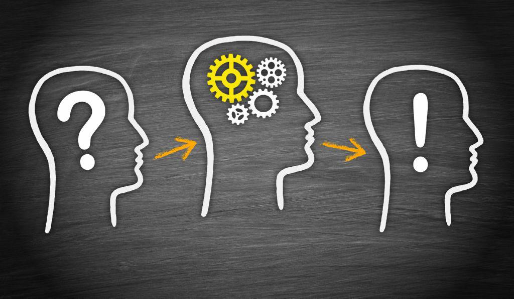 7 claves para que tu idea de negocio tenga éxito