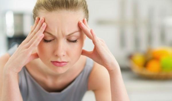 7 hábitos que debes eliminar para evitar el estrés