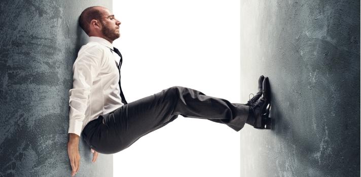 7 mitos que sólo cree tu jefe sobre la productividad en la oficina