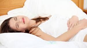 70% de casos de colitis son mujeres.- IMSS