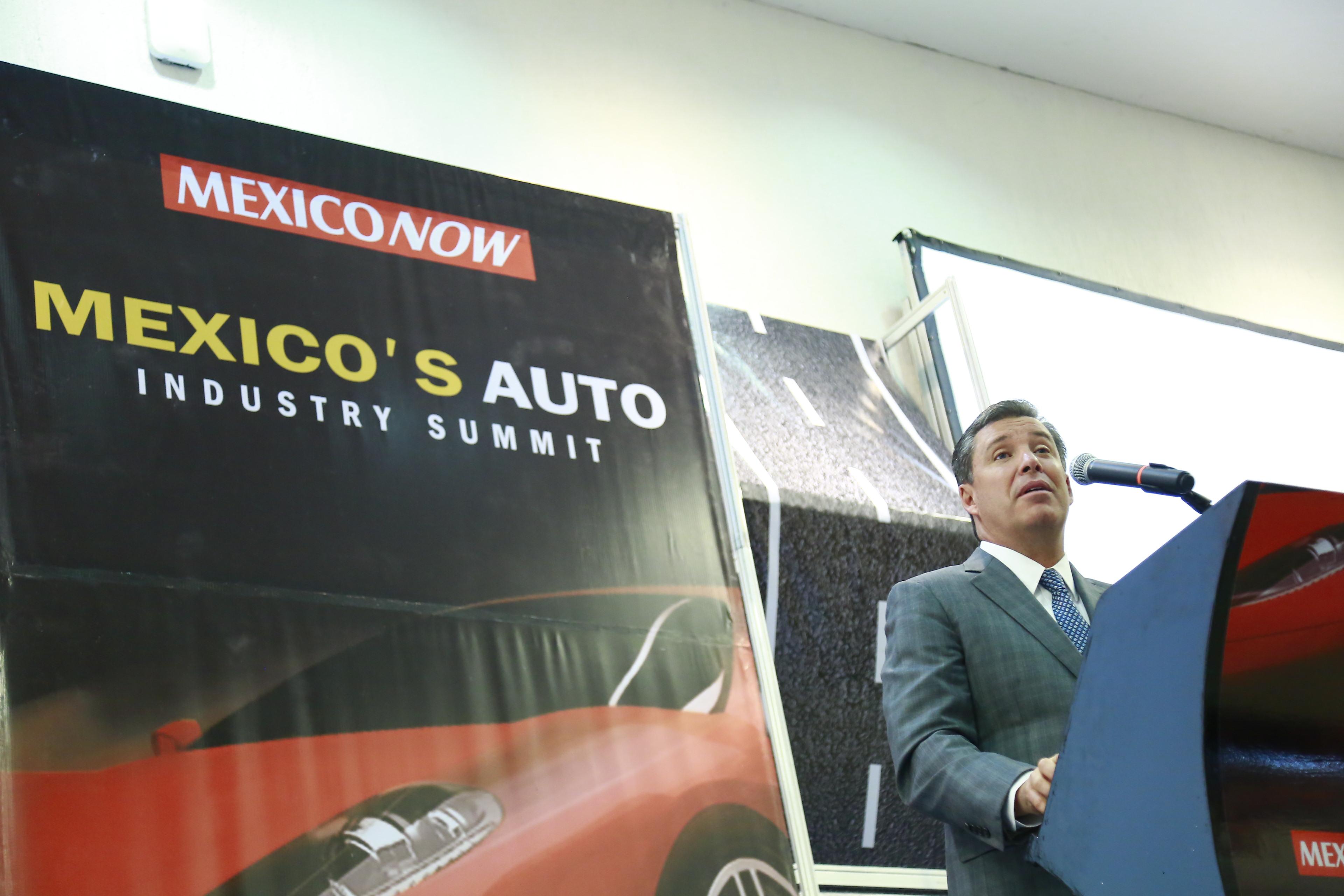 70% de las compañías en México opera sin actividad sindical