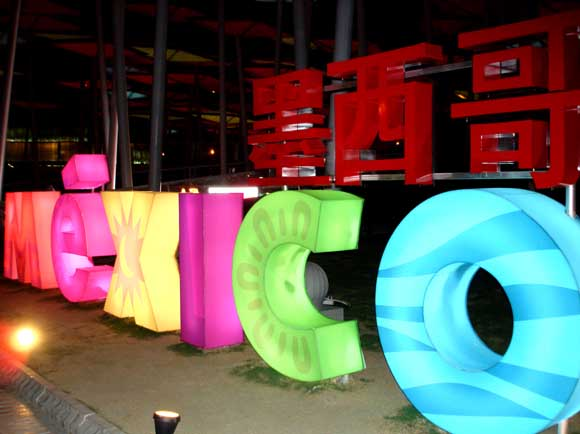 700 mil inversionistas chinos buscan en pymes mexicanas el nuevo 'aguacate'