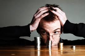 8 claves para Emprender Sin Dinero