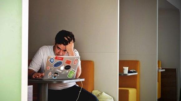 8 de cada 10 mexicanos vive con miedo a perder su empleo: estudio UNAM