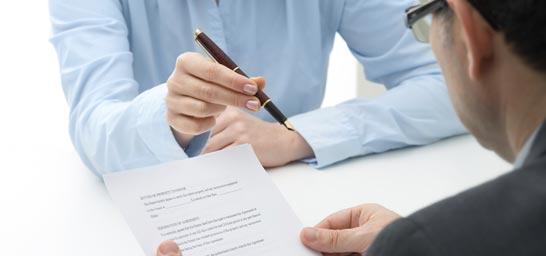 8 preguntas clave que debes hacerte antes de aceptar un empleo