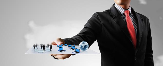 80% de las empresas de outsourcing eluden al fisco