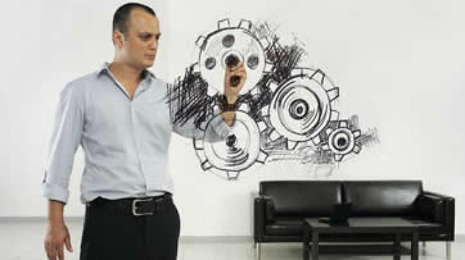 90% de emprendedores por falta de preparación