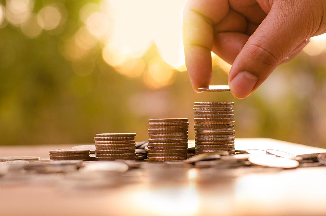 928 mil millones de pesos para pensiones en 2019