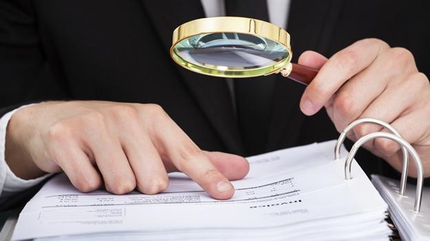A cuentas PRI, PAN, PRD y PVEM sobre manejo de cuotas IMSS
