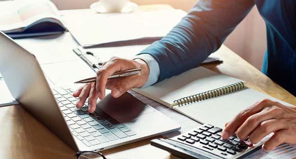 A cumplirle al  IMSS: reanuda plazos y términos a partir del 14 de julio