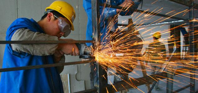 A la baja crecimiento económico para México