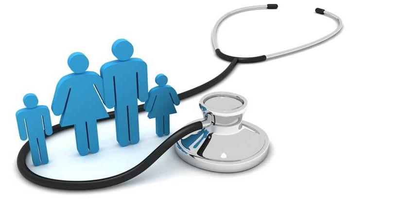 ¿A punto de contratar un seguro de gastos médicos mayores? Checa esto...