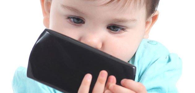 ¿A qué edad es aconsejable tener un móvil?