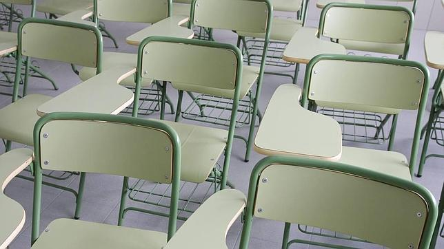 Abandonan estudios 719 mil jóvenes cada año: experta