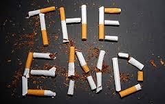 Abandono de tabaco, más difícil en personas con esquizofrenia