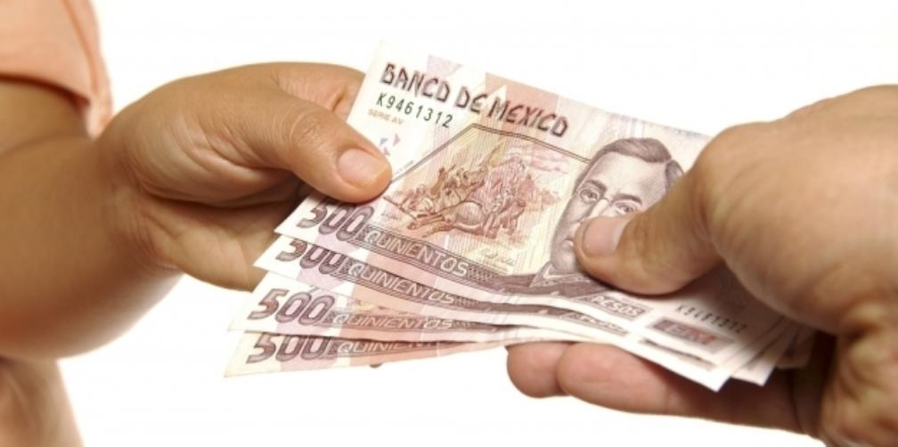 Abordar ya aumento a salarios, plantea sindicato