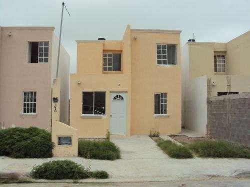 Acceso a segundo crédito hipotecario: Fovissste