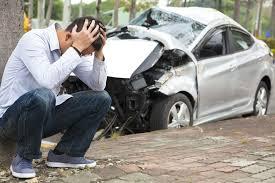Accidentes viales, primera causa de muerte en jóvenes