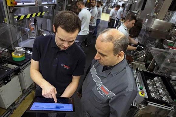 Acelera crisis digitalización de empresas