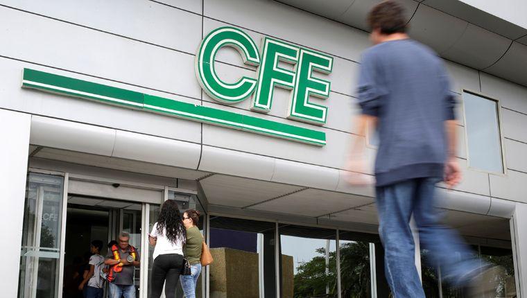 Acuerdo SUTERM y CFE,  precedente para sindicatos: especialistas