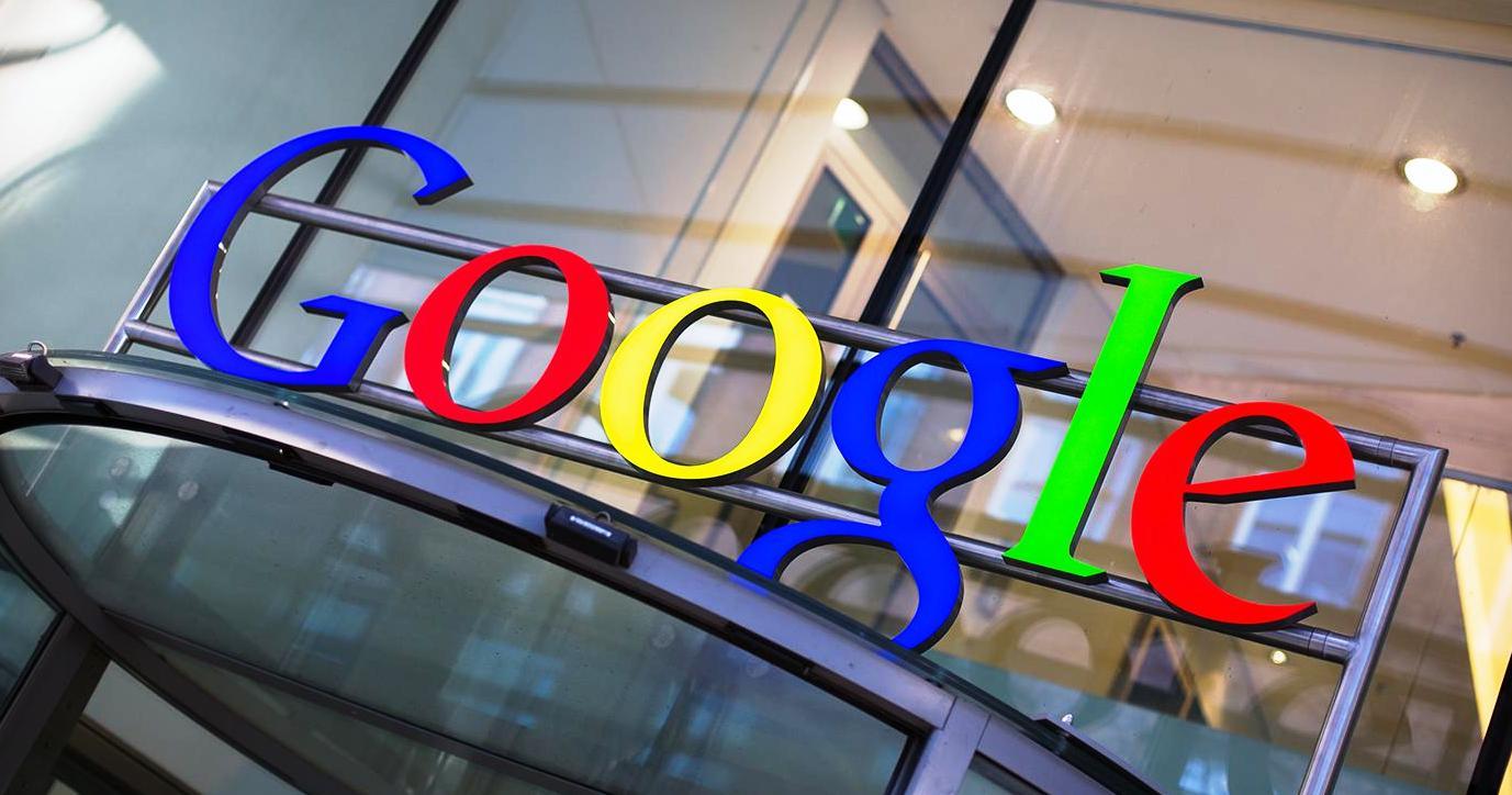 Acusan a Google de pagarle menos a las mujeres