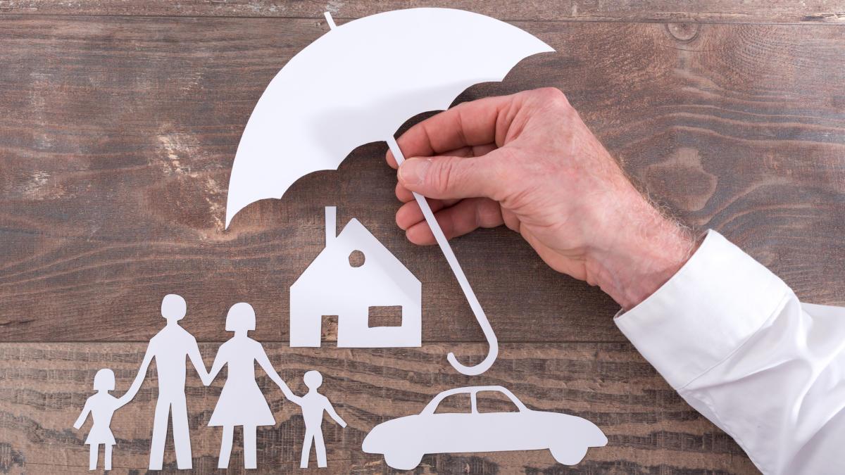 Administradoras de Fondos para Retiro reconocen fallas en atención a clientes