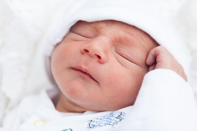 Advierte OMS que Zika afecta a recién nacidos