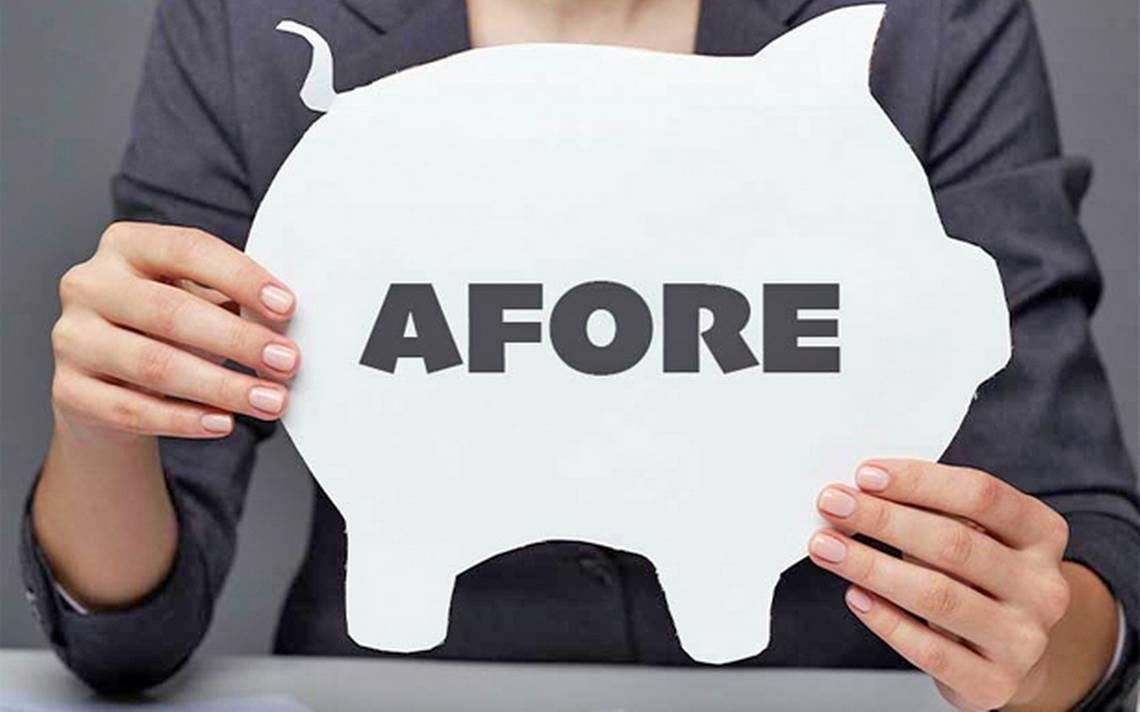 Advierten daño a trabajadores sobre retiro de ahorro pensionario