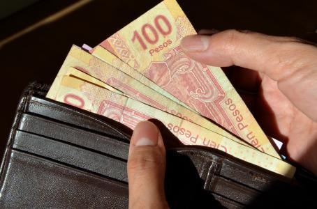 Advierten desaceleración salarial