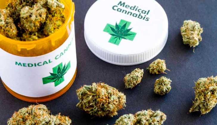 Advierten excesos en uso medicinal de la mariguana