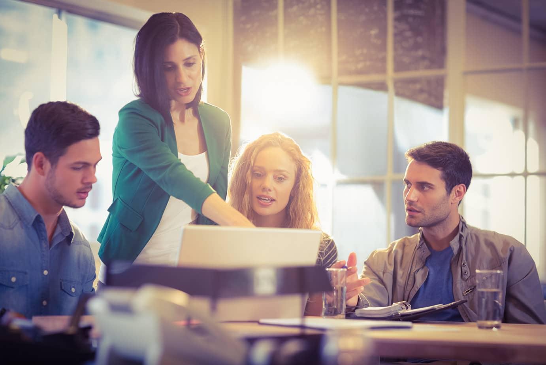 Advierten mayor uso del insourcing empresarial
