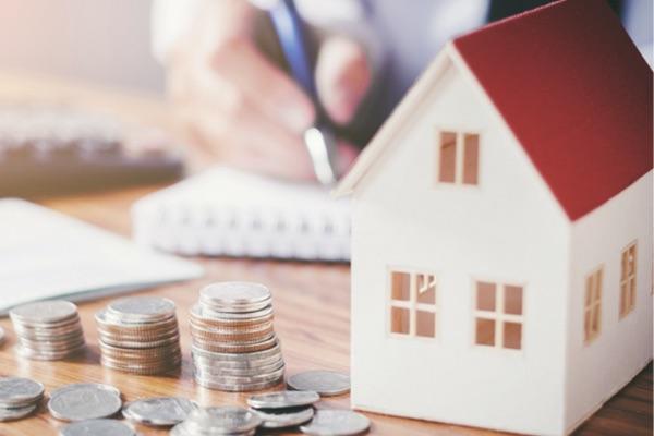 Afecta Covid a mujeres en crédito hipotecario