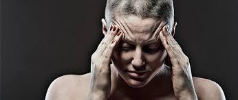Afecta vida laboral dolor crónico