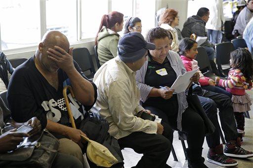 Afianza Obama  cobertura médica a estadounidenses e hispanos