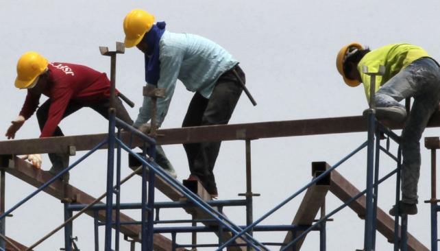 Afina STPS agencia nacional de seguridad y salud en centros laborales