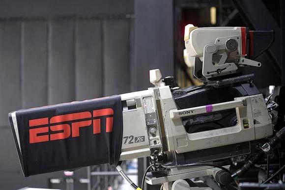 Afirman que ESPN despedirá a 300 empleados