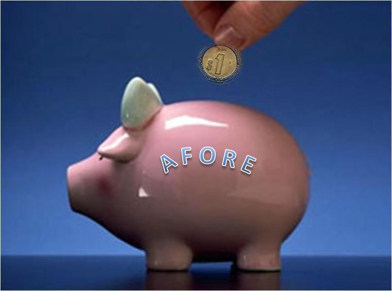 Afore Principal propone aportaciones complementarias para pensionarse