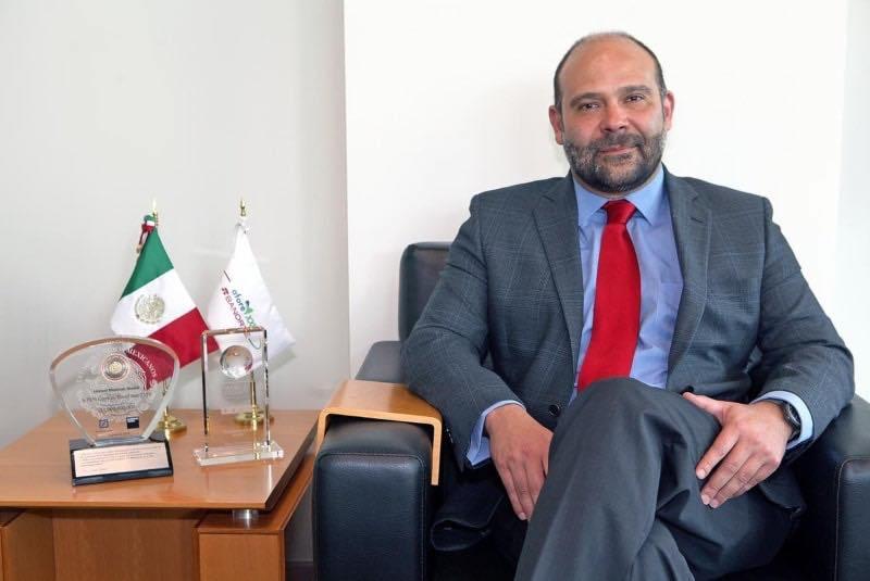 Afore XXI Banorte apoya a derechohabientes del IMSS