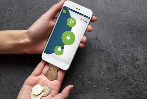 Afores, ahora podrás hacer retiros y cambiarte desde una app