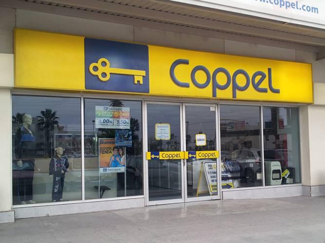 Afores Coppel e Invercap  no reducen comisiones