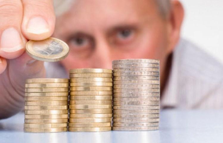 Afores de personas próximas a la jubilación están perdiendo dinero