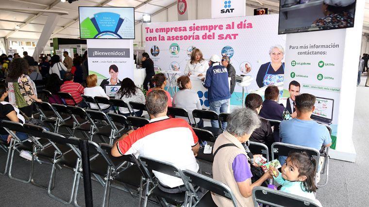 Afores ingresaron 21,684 millones de pesos por cobro de comisiones