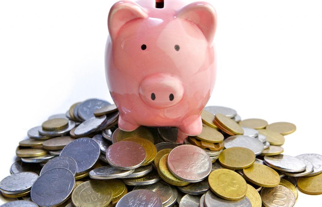 Afores logran ahorros por 15,000 mdp en tres años, informa la Consar