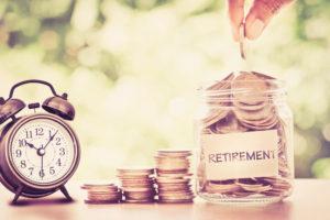 Afores podrían comprar empresas con ahorro para el retiro