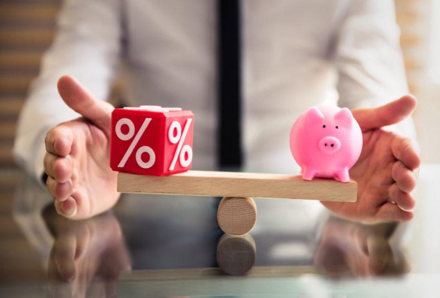 Afores proponen a Hacienda nuevo esquema para impacto económico