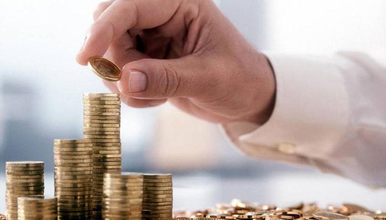 Afores sacan ventaja de inflación y renta variable